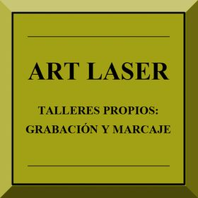 ART LASER