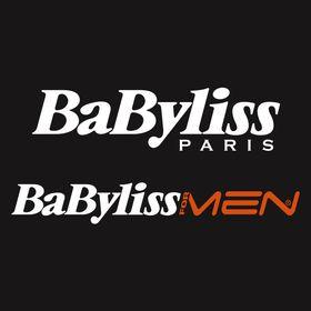 BaByliss Austria