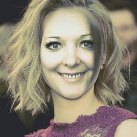 Kristýna Kikuš