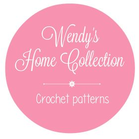 Wendy's Home Collection