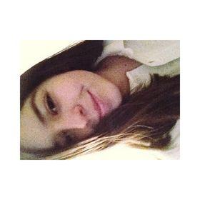 Victoria Emiliano