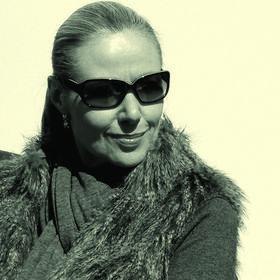 Kristin Blanck