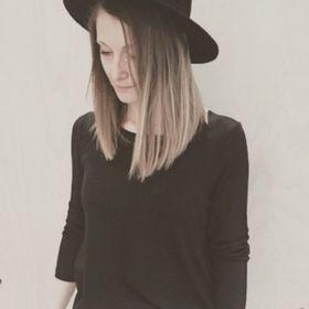 Anne Lyng