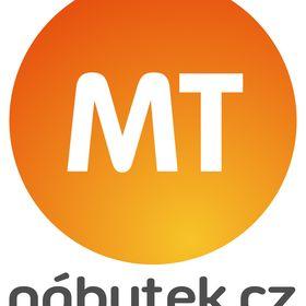 MT-nábytek.cz