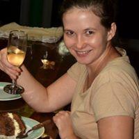 Andreina Oszurkiewicz
