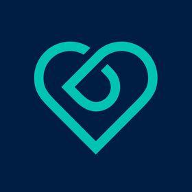 Duunitori.fi – avoimet työpaikat