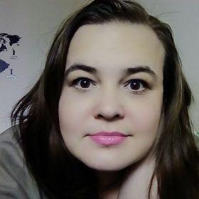 Zuzana Feková