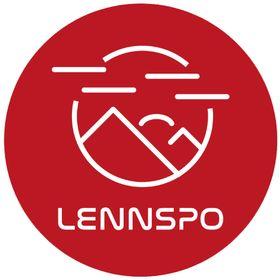 LENNSPO | Discover beautiful locations #iNSTASPOTS