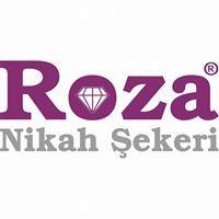 Roza Nikah Sekeri