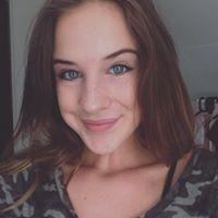 Thea Hansson