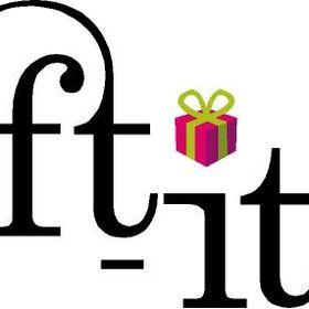 Gift It Online Shop
