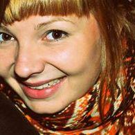 Paulina Krakowska