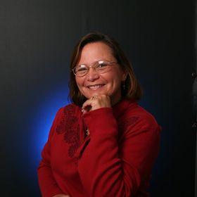 Pamela S Thibodeaux