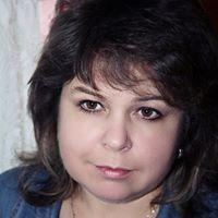 Tamara Vostretcova
