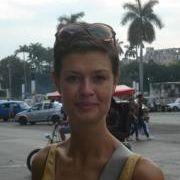Cathrine Holm-Nielsen