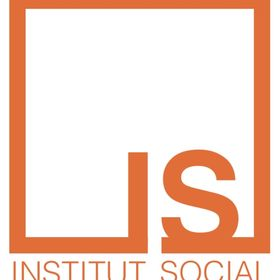 Institut social