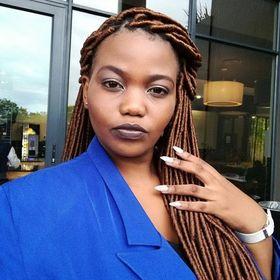 Nozipho Myeni
