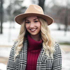 Emma Wiseman