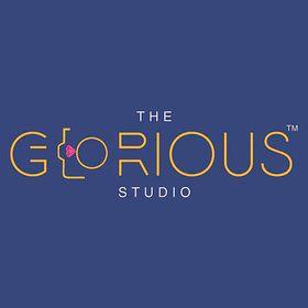 The glorious studio