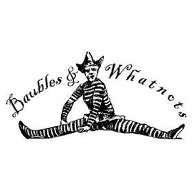 Baubles & Whatnots