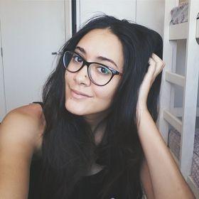 Melissa Quintela