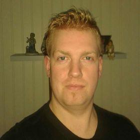 Tore Roger Hansen