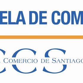 Biblioteca CCS