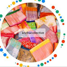 Kridha Collective