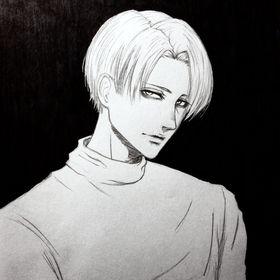Kazehaya Ayato