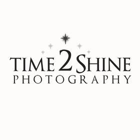 Time2Shine Photography