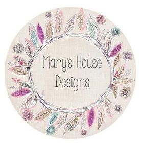 Mary's House Designs