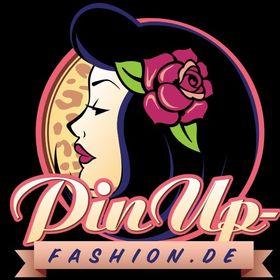 Pinup-fashion