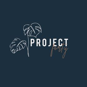 Project Forty