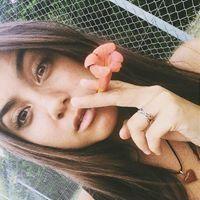 Jade Besset