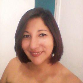Marthaespinoza