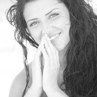 Florentina Mihalache