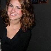 Katie Eklund