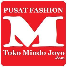 Toko Mindo Joyo