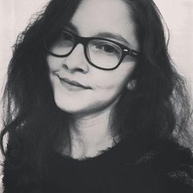 Katarína Orihelová