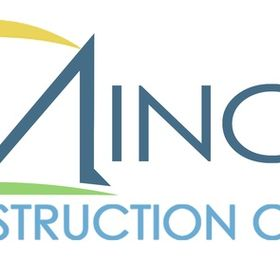 Minch Construction