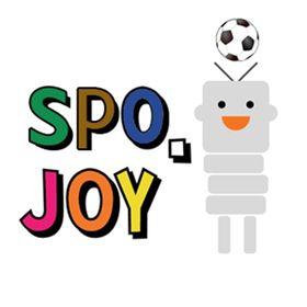 spo.joy