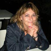 Angela Papageorgiou