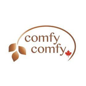 Comfy Comfy Canada