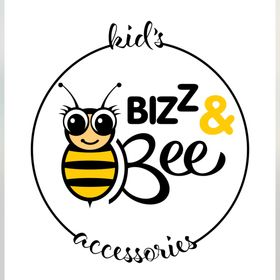 bizz and bee