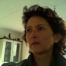 Monique Florentinus