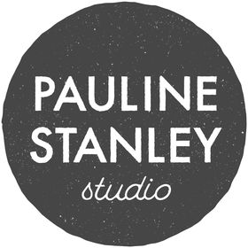 Pauline Stanley Studio | Rare Bird Designs