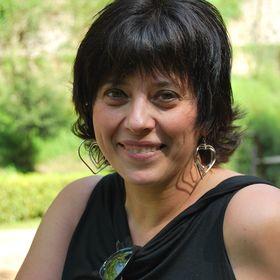 Elena Zito