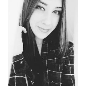 Joelina H.