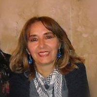 Francesca Luppino
