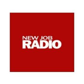 NewJobRadio